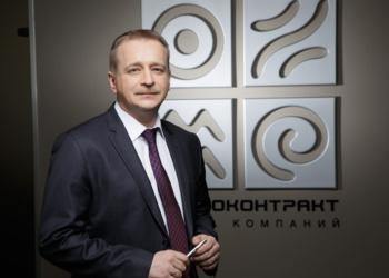 Алексей Мельников: У нас и у наших клиентов общая цель — защитить людей от рисков