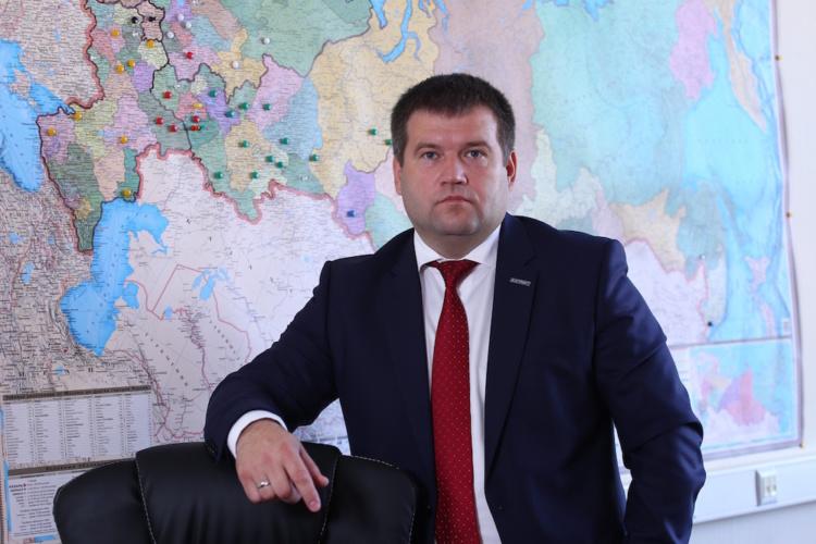 Андрей Осокин: Тракт 25 лет — все только начинается!