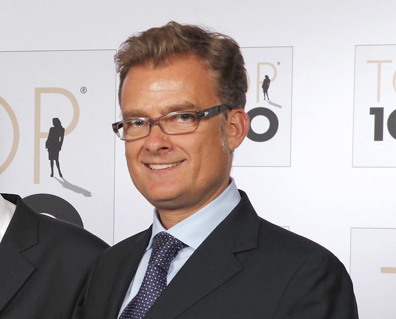 Stefan Brück uvex