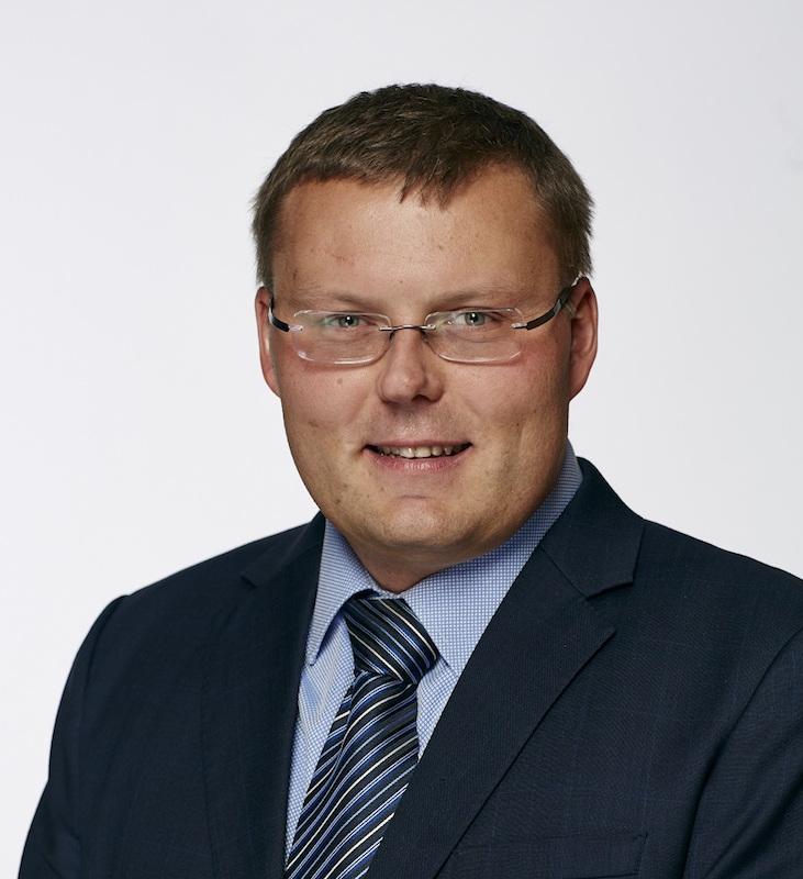 Петр Хорак: Сerva Group — 25 лет на рынке. Большая европейская мечта