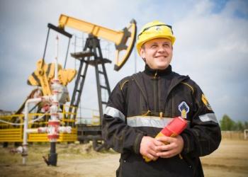 Роснефть провела закупку огнестойкой спецодежды на 2018 год