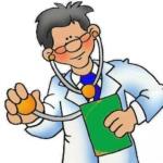 Мифы о медицинской санитарной одежде