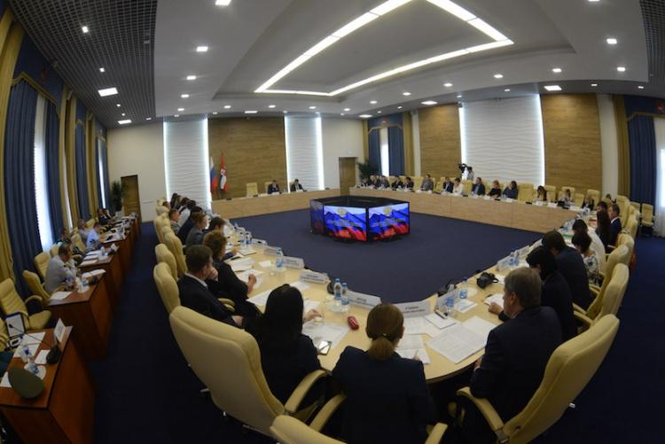 Борис Дубовик: как отдельный вид экономической деятельности