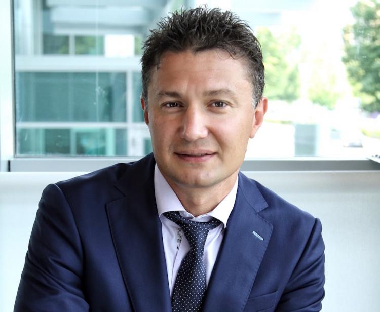 Алексей Шулепов 3М