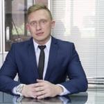 Фролов Сергей Серконс