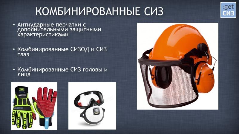 Мода народу от конструктивизма к дизайну