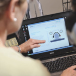 VeriPRO Honeywell для защиты слуха