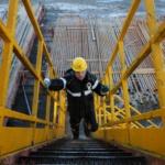 Запрет на импорт огнестойкой одежды не коснется ключевых российских компаний