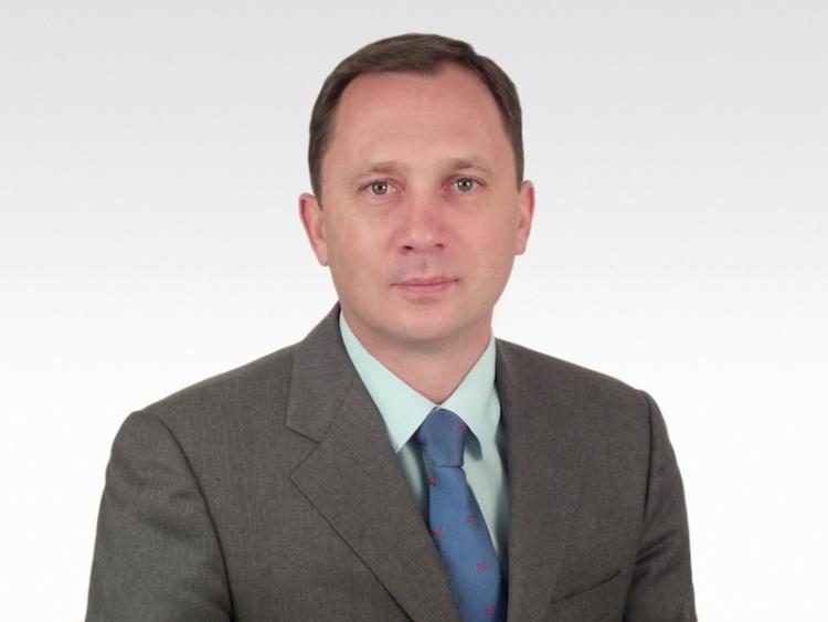 Вадим Демидов JVS