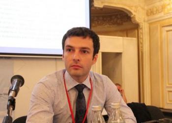Риск-ориентированный подход Дмитрий Платыгин