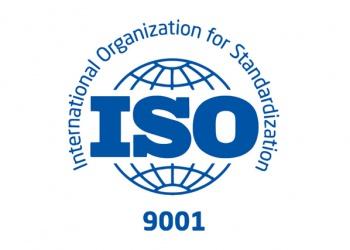 весь мир iso-9001