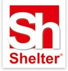 Shelter Шелтер