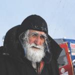 Владимир Чуков Шелтер Shelter®
