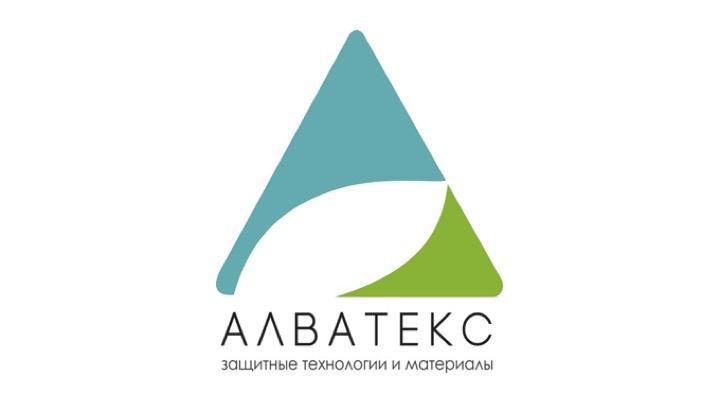 Алватекс ЗТМ