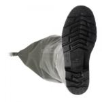 Dunlop сапоги болотные
