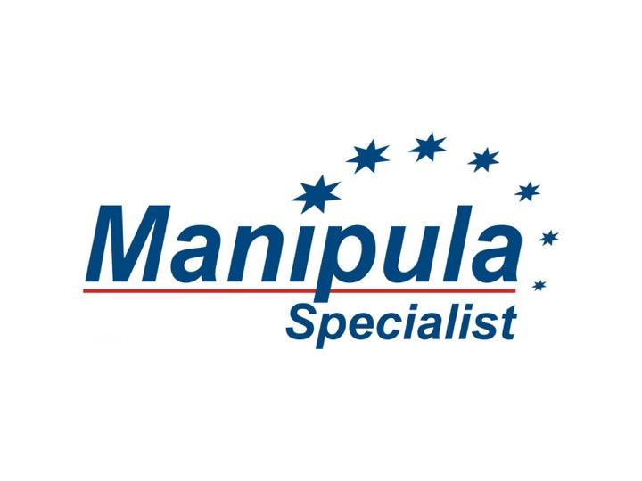 Манипула