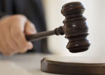 Приговор за нарушение трудового права