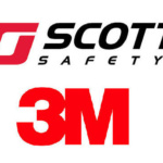 3М scott_safety