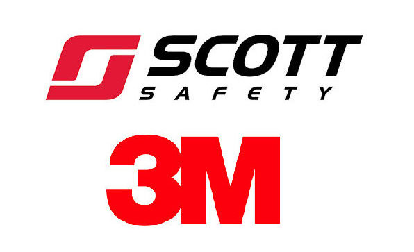 3М scott_safety