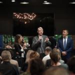 3М объявила о создании нового региона Россия и СНГ