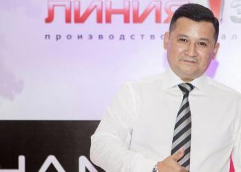 Абдула Мухамедбаев Линия защиты Узбекистан