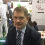 Олег Игнатьев Газпром трансгаз Томск
