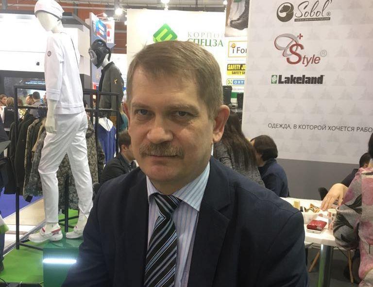Газпром транс газ обучение на сварщика томск