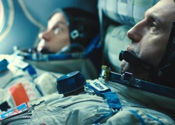 перчатки у космонавтов Салют-7