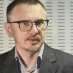 Евгений Рымарь