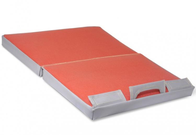SmashPad FR Welding Mat сварщик