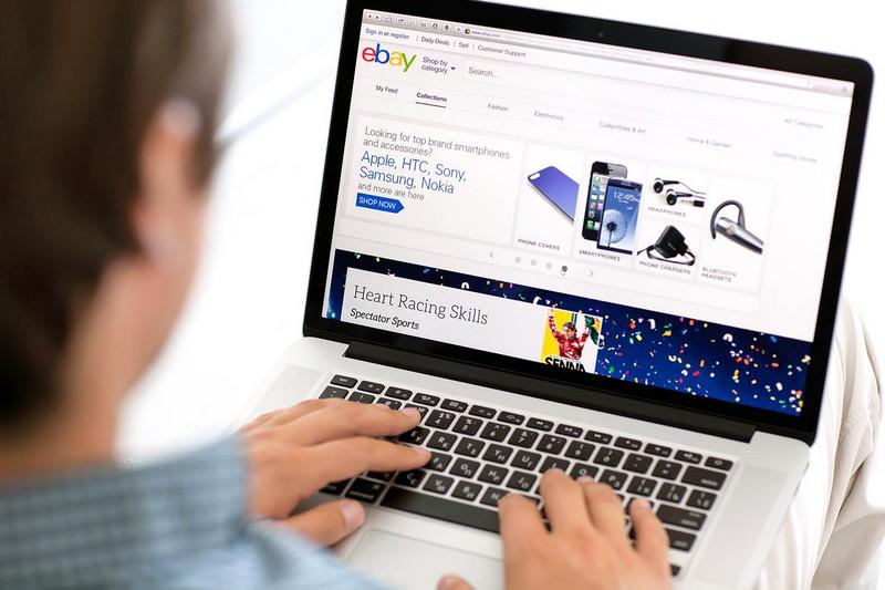 Посещаемость сайтов на рынке СИЗ