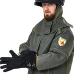 костюм сварщика Приор-некст Техноавиа