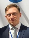 Сергей Фролов, группа Sercons