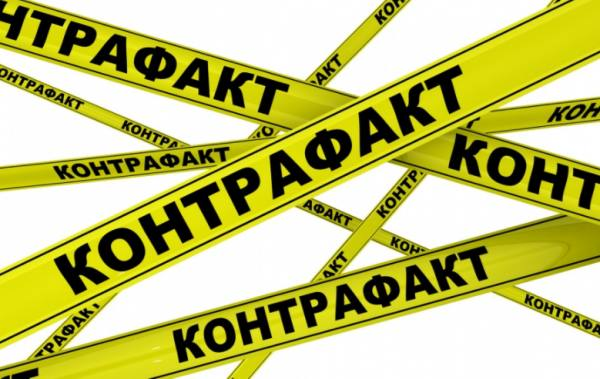 Против контрафакта на рынке СИЗ