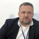 Охрана труда должна уметь убеждать – Сергей Рябов