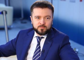 Владимир Затынайко