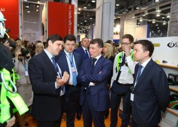 Что мешает продвижению российских инновационных продуктов