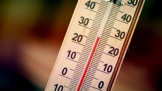 Роструд напомнил об условиях труда в жару