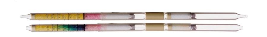 Индикаторная трубка Dräger для тетрахлорида углерода