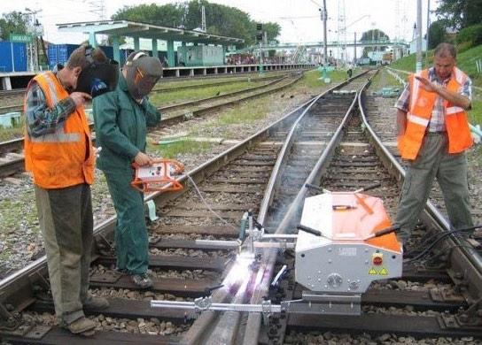 солнцезащитный крем для железнодорожников