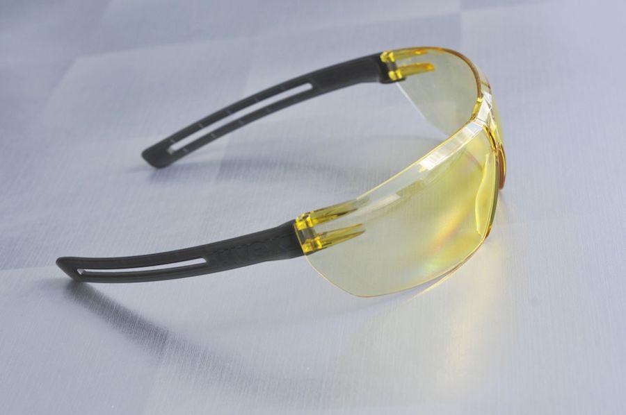 Очки uvex икс-фит