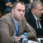 «Государство должно помогать бизнесу быть экологичным, а не только карать за нарушения», - Николай Кривозерцев, Экостандарт
