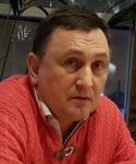 Валерий Гарифуллин