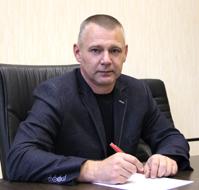 Алексей Кузнецов Модерам