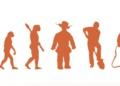 Эволюция Текстайм