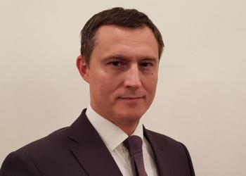 Николай Стотыка Линдстрем