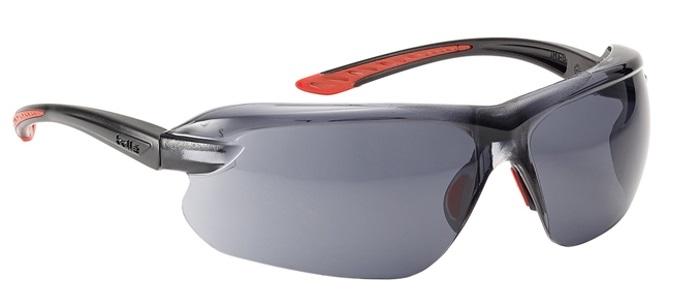 Очки-трансформер Bolle IRI-S