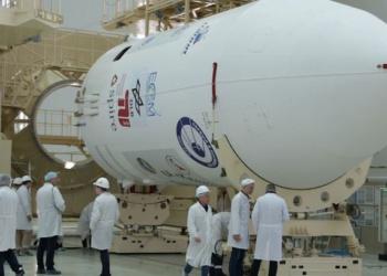 SpaceX или Роскосмос