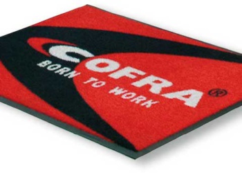 Неповторимый стиль Cofra брендирование