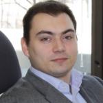 Швед Антон, «Центр изучения и оценки юридических и экономических проблем системы промышленной безопасности и охраны труда»